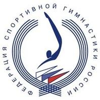 Мужская_сборная_по_гимнастике.jpg
