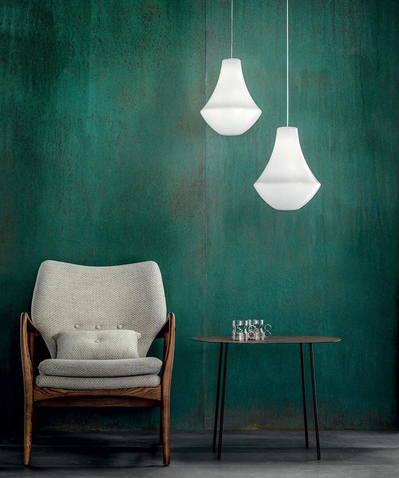 Светильник Monarque от Linea Light