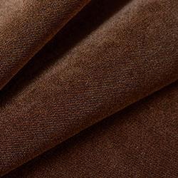 Микрофибра Gelaxy dark brown