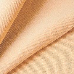 Микрофибра Gelaxy warm beige