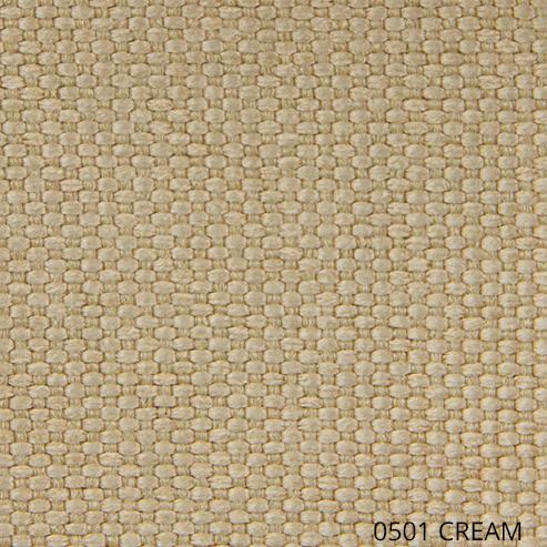 Ткань Азур - кремовый цвет
