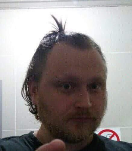 Павел Деснев