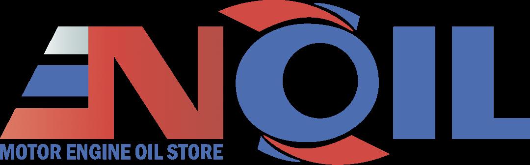 Интернет-магазин моторных масел N-OIL
