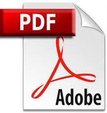 index_PDF.jpg