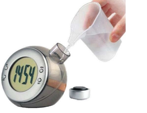 water_clock-3.PNG