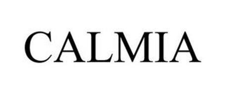 Calmia_logo.jpg