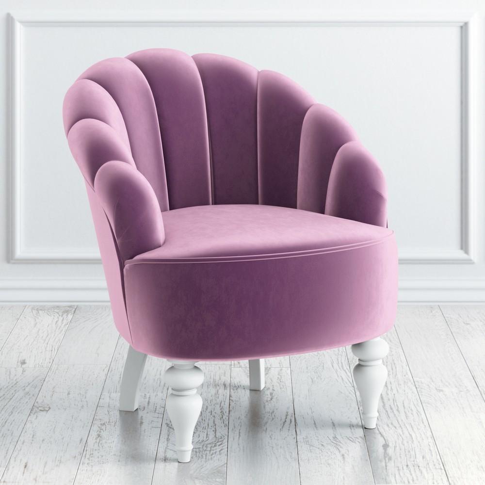 Кресло классическое Шелли купить MEBELTUBE