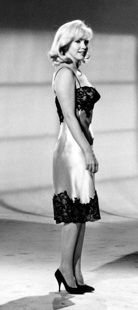 Marilyn_Monroe__wardrobe_test_for_The_Misfits__1960..jpg