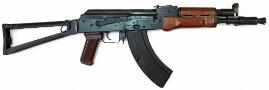 МА-АК-03