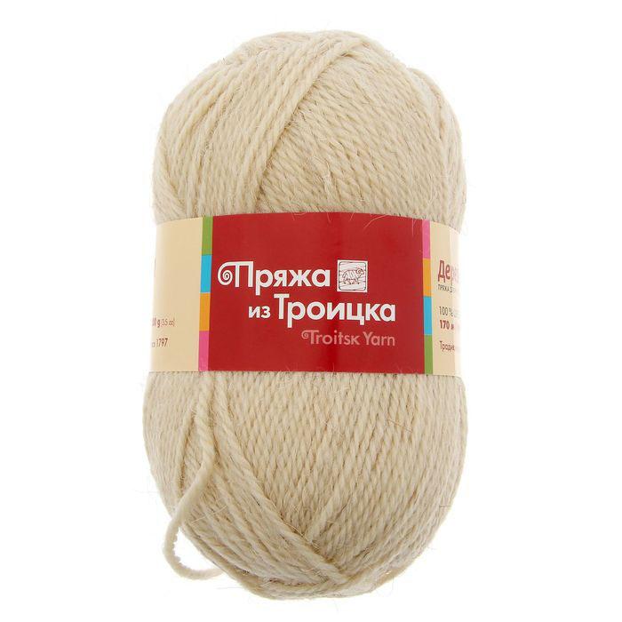 pryaha-com-pryazha-troitskaya-kamvolnaya-fabrika-derevenka-sostav-100-sherst.jpg
