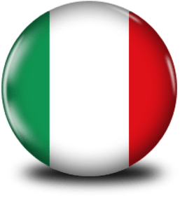 ITALY_png.png