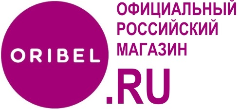 Oribel.RU