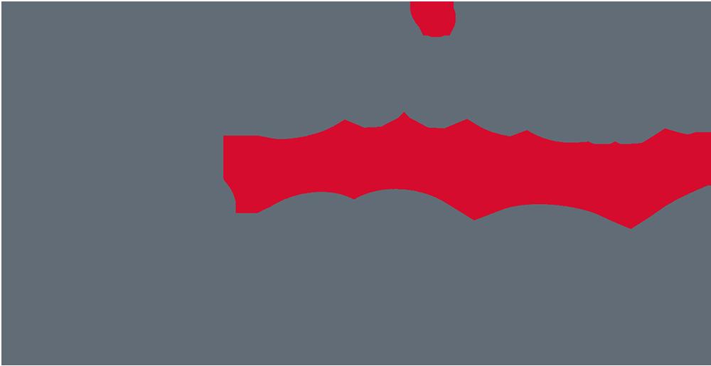 Фирменный магазин детских колясок Britax Roemer