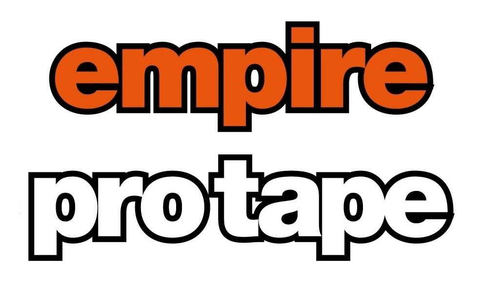 Empire Pro Tape