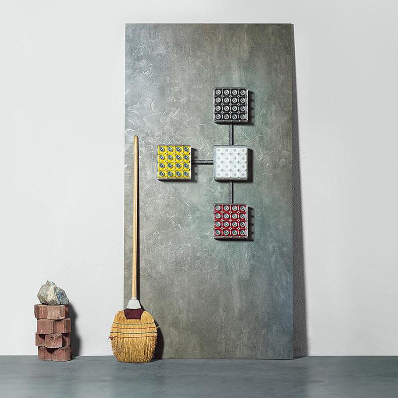 Светильник Cells от Reggiani