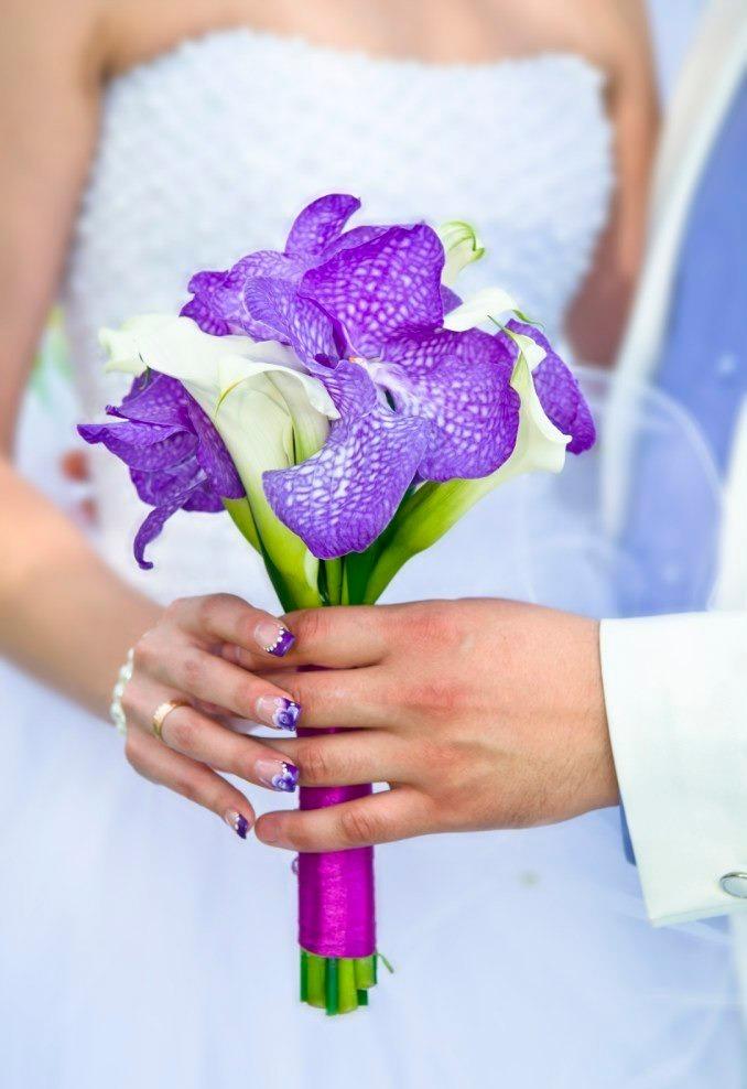 букет_невесты_в_Алматы__оформление_цветами_орхидея_ванда.jpg