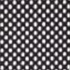 Ткань-сетка, Черный