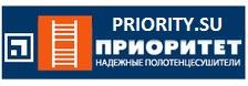 logo-priori.jpg