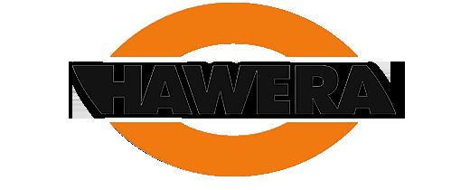 hawera1.png