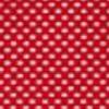 Ткань-сетка, Красный