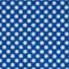 Ткань-сетка, Синий