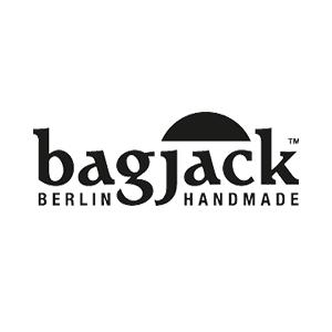 logo-BAGJACK.png