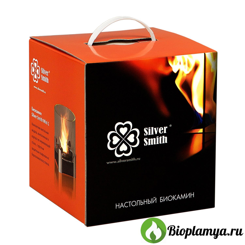Bioplamya-Silver-Smith-биокамин-настольный-MINI-1-4.jpg