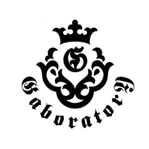 GABORATORY