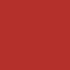 767 Красные Чудеса, Красные Чудеса