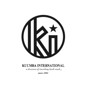 KUUMBA INTERNATIONAL