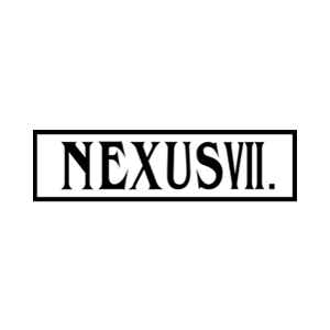 NEXUSVII