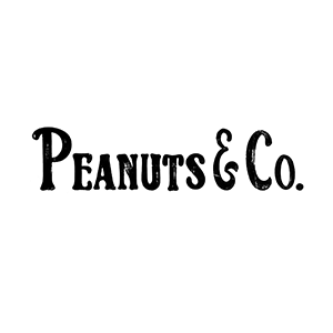 PEANUTS & CO