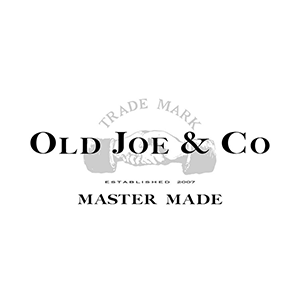 OLD JOE & CO