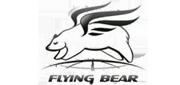 <p>Дилер производителя 3D-принтеров FlyingBear Co., Ltd</p>