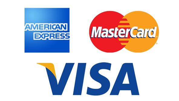 Image result for visa/mastercard