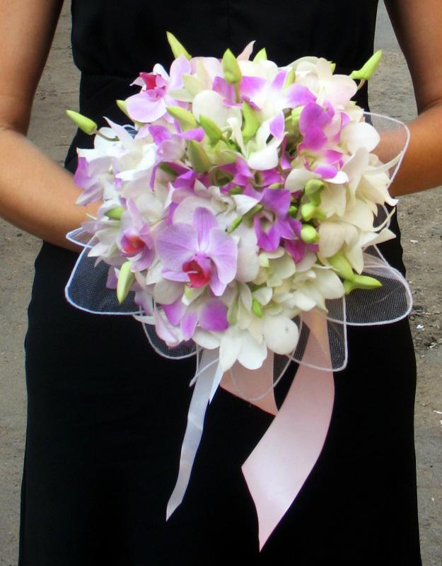 букет_невесты_в_Алматы__оформление_цветами_тайская_орхидея.jpg