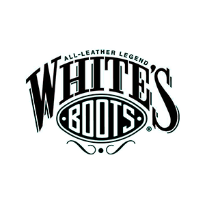WHITES BOOTS