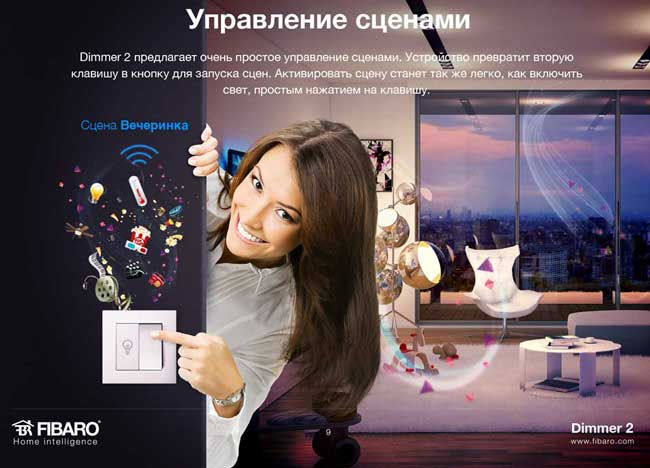 presentation_dimmer2_ru_embeded-9.jpg