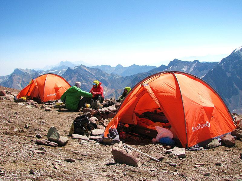 Camp_Alaska.jpg