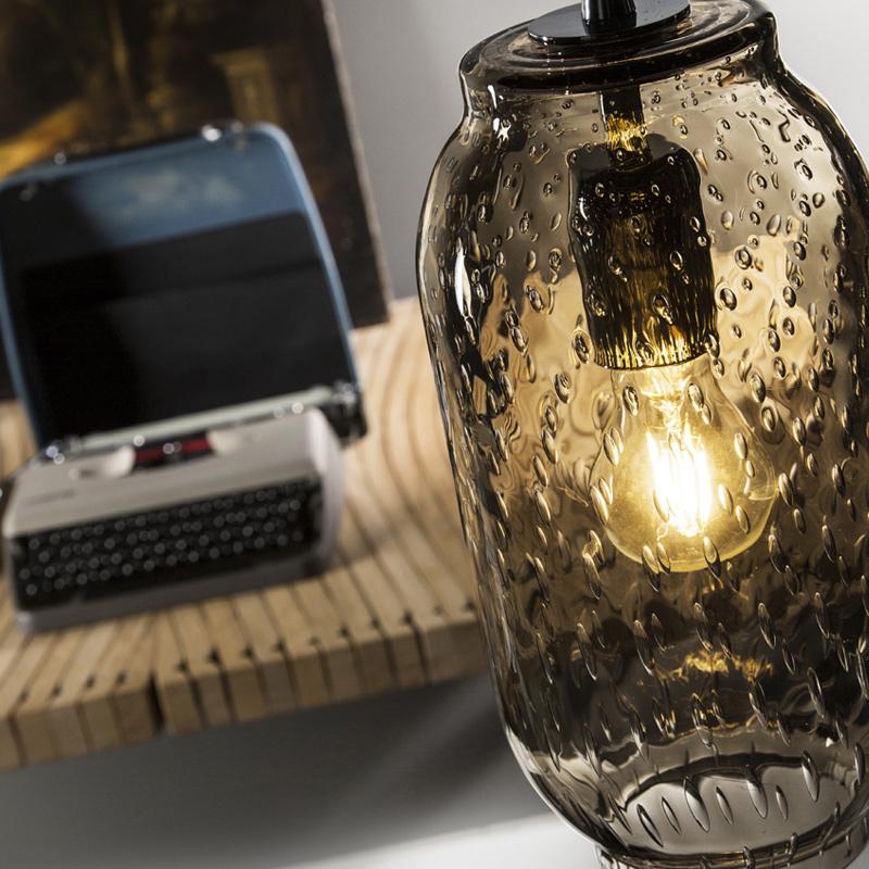 Светильник Lume от Mazzega1946