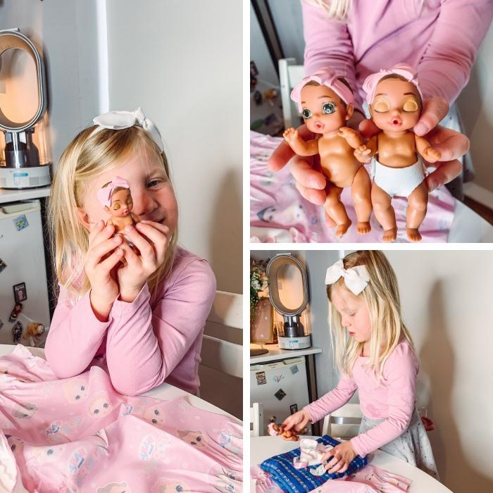 Купить Baby Born Surprise в интернет-магазине