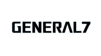 General7_logo.jpg