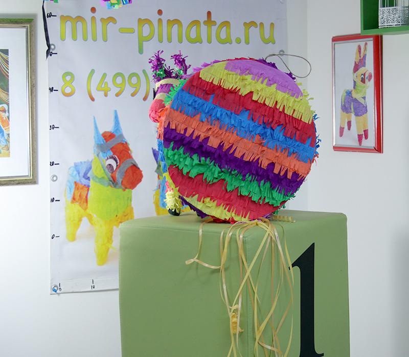 mir_pinata_forto_tabletka_9.jpg
