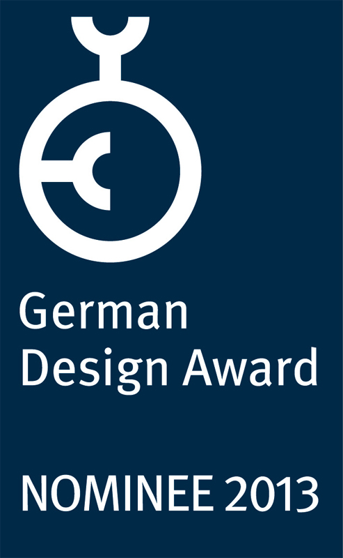 german-design-award-2013-1 photo