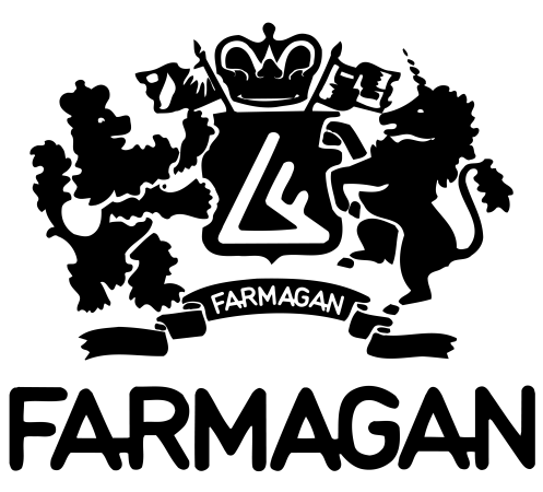 https://static-sl.insales.ru/files/1/680/10461864/original/farmagan_logo.png