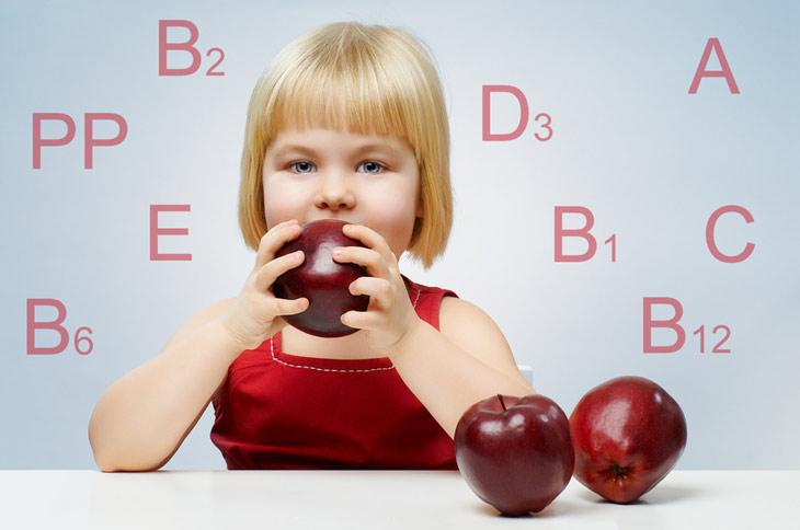 лучшие_витамины_для_детей.jpg