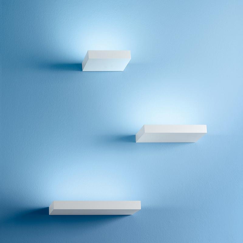 Светильник Regolo от Linea Light