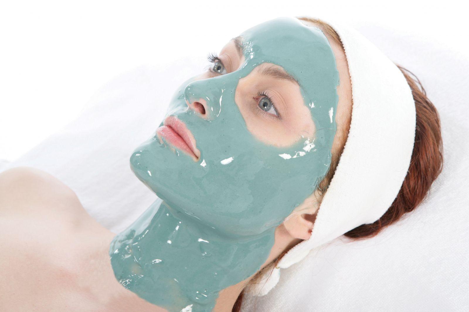 alginatnie-maski2.jpg