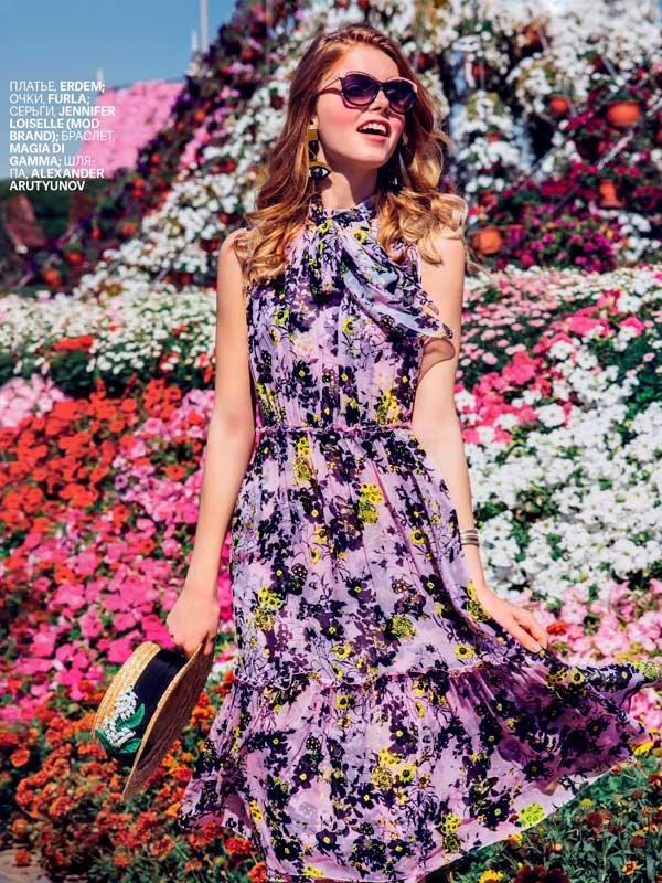 Серьги-In-The-Blink-of-An-Eye-Gold-от-Jennifer-Loiselle-в-Cosmopolitan-April-2016.jpg