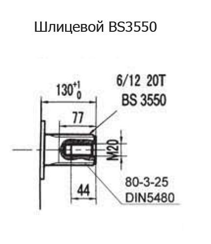 INM7-56_3.jpg
